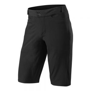 Enduro Sport Shorts