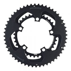 Praxis Chainrings
