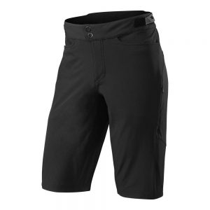 Enduro Comp Shorts