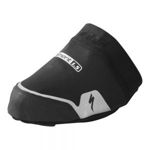 Element WINDSTOPPER® Toe Covers