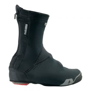Element WINDSTOPPER® Shoe Covers